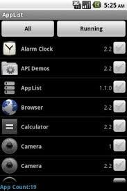 apk app manager app list task manager 1 2 8 apk for android aptoide