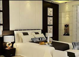 Bed Back Wall Design Latest Interior Design For Residences