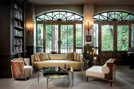 turkish interior design zeynep fadillioglu turkey s first lady of interior design 212