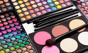 makeup classes dallas tx make up dallas tx groupon