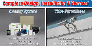 home security systems in tucson az protech security systems