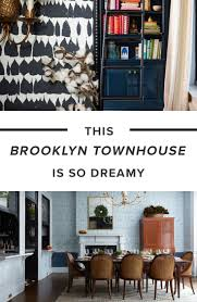 260 best homes we love images on pinterest cottage living home