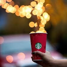 139 best starbucks images on starbucks coffee