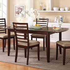 Cochrane Dining Room Furniture Tupper U0027s Home Furnishings Salem U0027s Premier Source For Quality