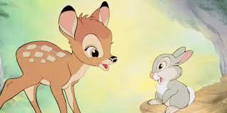 bambi gif u0026 share giphy