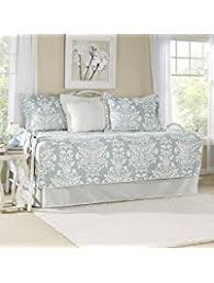 Shabby Chic Floral Bedding by Shabby Chic Daybed Bedding Latest Rose Stitch Quilt Daybed Cover