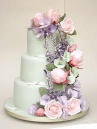 Home Wedding Cakes Berkshire