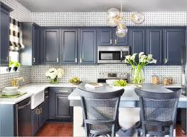 beauty kitchen best home design ideas