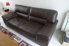 canapé cholet achetez canapé cuir canapé occasion annonce vente à cholet 49