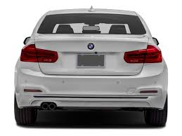 customized bmw 3 series 2017 used bmw 3 series 330i xdrive at bmw of warwick serving