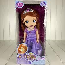 aliexpress buy arrival 30cm sofia princess