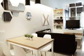Studio Apartment Furniture Layout Ideas Studio Apartment Ikea 16821 Hd Wallpaper Desktop Res 2419x1506