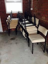 Wood Waiting Room Chairs Cheap Waiting Chairs Richfielduniversity Us