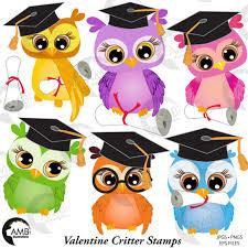 graduation owl owl clipart graduation owls clipart owl clip owl with