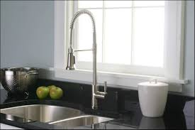 wall kitchen shelves tags 196 superb kitchen sink and faucet 245