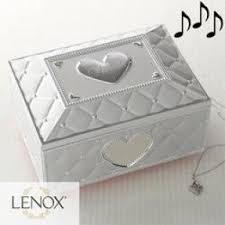 personalized ballerina jewelry box kids musical jewelry box foter