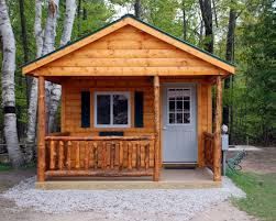 Camp Dearborn Map Cabin Rentals At River View Campground U0026 Canoe Livery Rifle