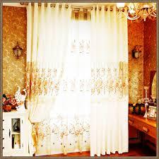tende da sala da pranzo tende per sala da pranzo arte povera idee decorazione per la casa