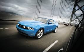 sky blue mustang tyres sky ford grill mustang nature doors bridge blue architecture