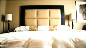 King Headboard With Storage Kingsize Headboard With Storage King Size Bed Frame With Bookcase
