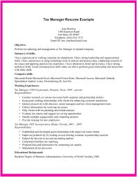 Sample Resume For Finance Internship by Dental Office Manager Resume 18 Sample Resumes Samples With