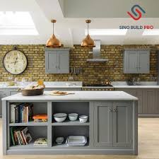 Kitchen Cabinets In China Imported Kitchen Cabinets From China Imported Kitchen Cabinets