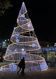 Commercial Christmas Decorations Belfast by 28 Best Christmas In Dublin Images On Pinterest Dublin