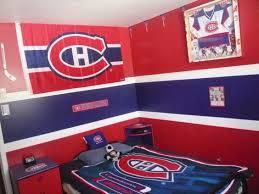 chambre canadien de montreal caps colors ideas for s room decor