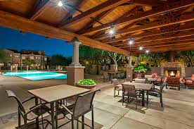 Patio Homes For Sale In Phoenix Phoenix Az Condos For Sale The Villages At Aviano