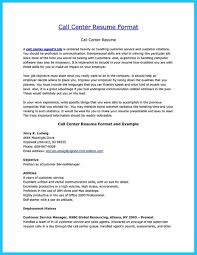 Cover Letter Office Assistant Job by Resume How To List Awards On Resume Cover Letter For Office