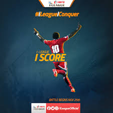 indian football team indianfootball twitter