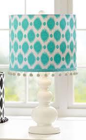 best 25 teal lamp ideas on pinterest mid century lamps modern