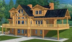 log cabins floor plans and prices log homes floor plans smart halyava
