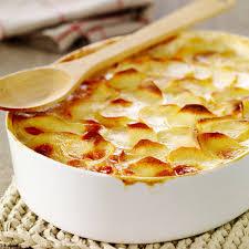 gratin dauphinois herv cuisine gratin dauphinois hervé cuisine gratin dauphinois de ma grand m