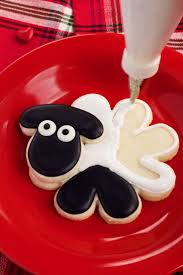 57 best cookies images on pinterest desserts decorated cookies