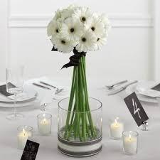 modern centerpieces centerpieces modern wedding centerpieces 797430 weddbook