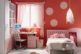couleur de chambre pour fille chambre d enfant et d ado 105 idées pour filles et garçons