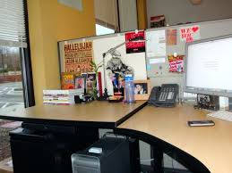 Small Work Office Decorating Ideas Office Design Full Size Of Office25 Home Office Desk Ideas Small