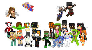 cool halloween drawings skins for minecraft aphmau android apps on google play halloween