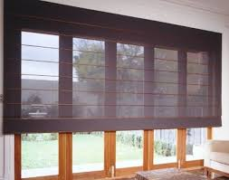 in decorations blinds ace hardware sliding patio door amazing in decorations 10