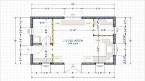 cabin floor plans small 45 reliable sources to learn about cabin floorplans cabin