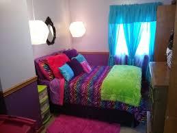 100 best my new house bedroom images on pinterest rainbow zebra