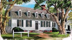 small colonial house plans baby nursery dutch colonial house country home designs fabulous