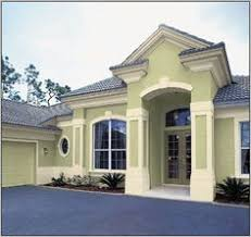 Popular Exterior House Colors 2017 28 Inviting Home Exterior Color Ideas Exterior Exterior Paint