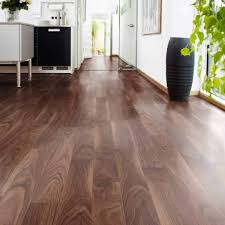 10mm Laminate Flooring Kaindl 10mm Natural Touch Fired Walnut Laminate Flooring 37689 Sn