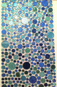 357 best a vdsf pools u0026 fountains images on pinterest mosaic