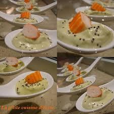 cuisine de a à z verrines cuisine de a à z verrines 18 images dans la cuisine d 39 hilary