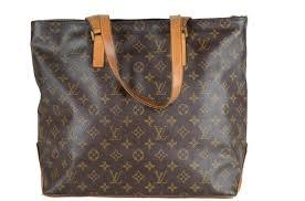 designer handbags vintage luxury bags on sale tradesy