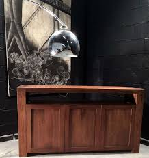 Modern Sideboards And Buffets Best 25 Contemporary Buffets And Sideboards Ideas On Pinterest