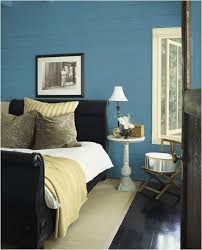 11 best pratt u0026 lambert colors images on pinterest bedroom